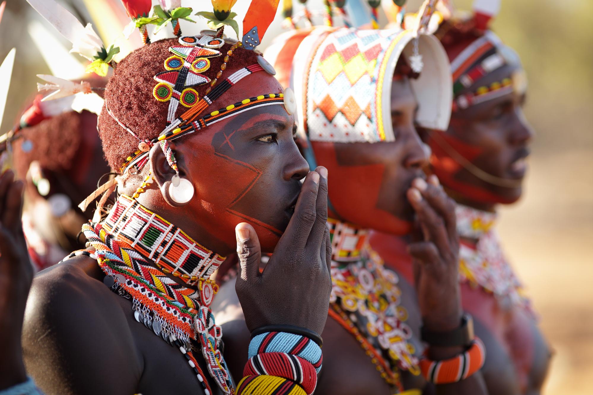 Masai sex video porno tube